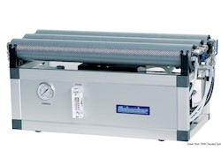 Osculati dissalatore modular 60 digital 12v 5023960 schenker italia s r l idraulica - Dissalatore prezzo ...