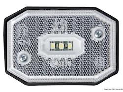 Fanali di posizione a LED per carrelli ELLEBÌ