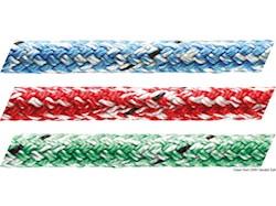 Cima MARLOW Doublebraid Marble Colour