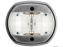 Fanale Sphera Compact prua bianco RAL 7042