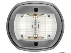 Fanale Sphera Compact poppa bianco RAL 7042