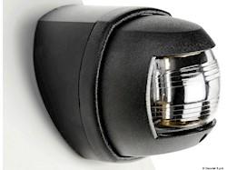Base inclinata per luci di via Classic 12