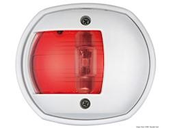 Luci di via Compact 12 LED
