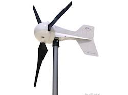 Generatore eolico LE300