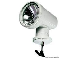 Faro Night Eye Manual