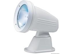 Faro elettrico One LED