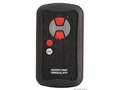 Comando wireless per faro One