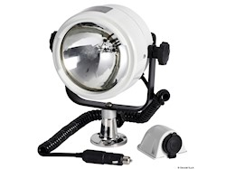 Faro di profondità Night Eye e Night Eye LED