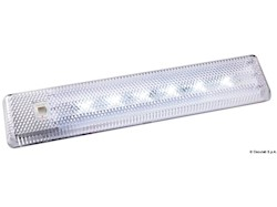 Plafoniera led  24 Volt  3 Watt