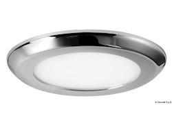 Plafoniera LED senza incasso Luna