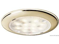 Faretto LED Procion senza incasso, no interruttore