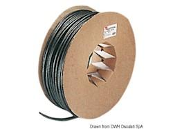 Guaina di protezione per cavi elettrici