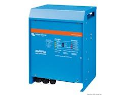 Sistema combinato VICTRON MULTIPLUS - Caricabatteria + Inverter