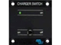 Interruttore Victron chargerswitch remoto