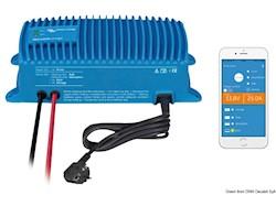 Caricabatteria VICTRON Bluesmart stagni con connessione Bluetooth