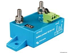 Sistema di protezione batterie VICTRON