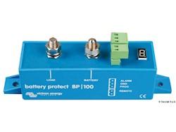 Sistema di protezione batterie Victron BP-100