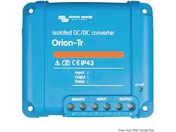 Convertitore di tensione VICTRON Orion DC/DC con isolamento galvanico