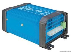 Convertitore di tensione VICTRON DC/DC di potenza non isolato, utilizzabile anche come carica batteria**