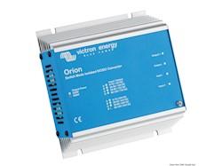 Convertitore di tensione DC/DC VICTRON Orion-Tr con isolamento galvanico, utilizzabile anche come carica batteria**