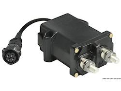 Disgiuntore automatico generale batterie LVD LITTELFUSE®