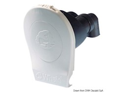 Pompa Smart Bail WHALE manuale