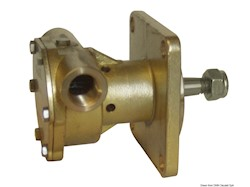 Pompa tipo NAUCO 324485
