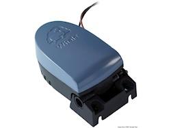 Interruttore automatico WHALE per pompe di sentina