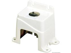 Interruttore ATTWOOD elettronico automatico per qualsiasi pompa di sentina