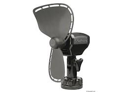 Ventilatore CAFRAMO modello Ultimate