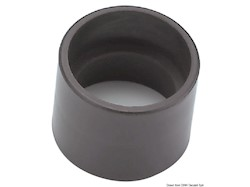 Manicotto adattatore per tubazioni