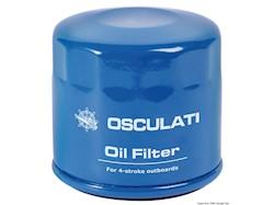 Filtri olio HONDA per fuoribordo a 4 tempi
