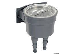 Filtro acqua di raffreddamento Aquanet