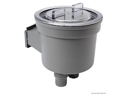 Filtro acqua di raffreddamento Aquanet XL