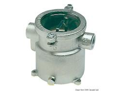 Speciale filtro per raffreddamento acqua