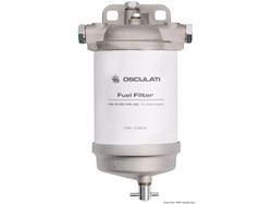 Filtro separatore acqua/carburante tipo CAV 796