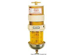 Filtro gasolio Racor 900MA
