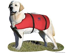 Salvagente per cani/gatti Pet Vest