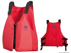 Aiuto al galleggiamento Canoe -  50 N (EN ISO 12402-5)