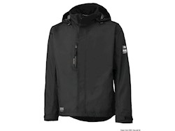 HH Haag Jacket