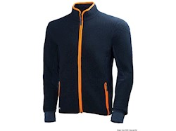HH Chelsea Evo pile jacket