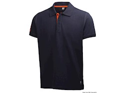 HH Oxford Polo