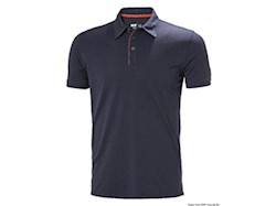 HH Kensington Tech Polo