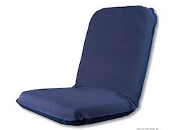 COMFORT SEAT cuscino e sedia autoreggente