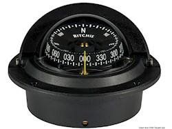 Bussole RITCHIE Wheelmark 3'' (76 mm)