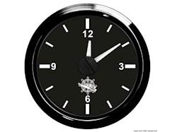 Orologio al quarzo