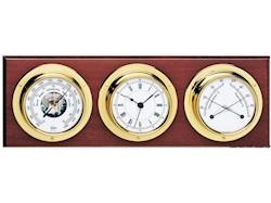 Set di tre strumenti BARIGO