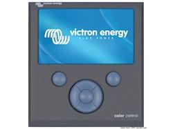 Pannello di controllo VICTRON serie GX