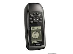 GPS portatile GARMIN GPS73