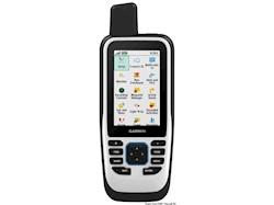 GPSMAP 86 GARMIN